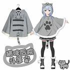 Neko Atsume Cute Cat...