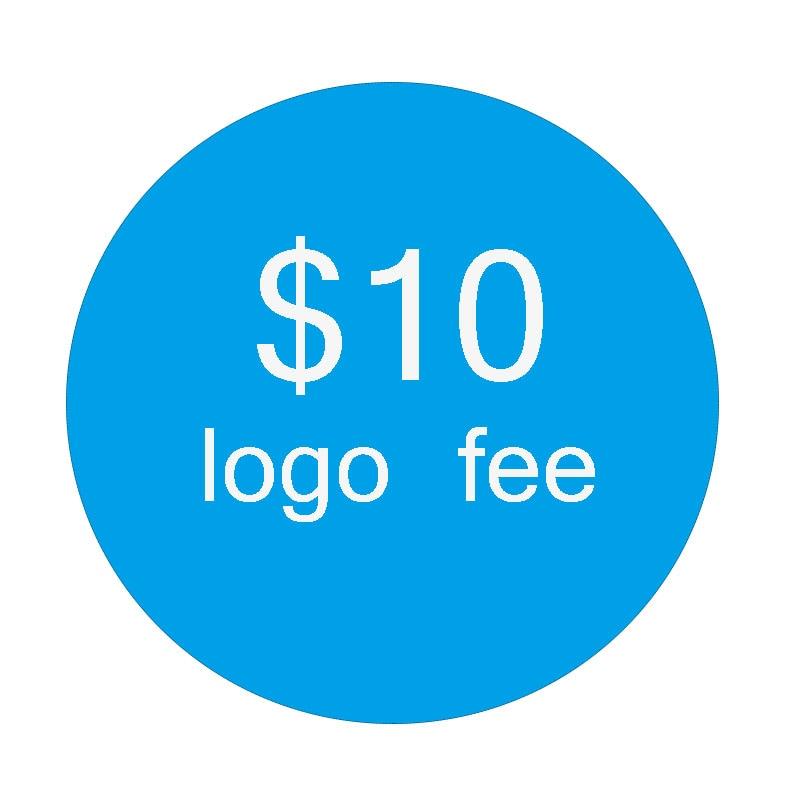 BiNFUL LOGO Fee /Shipping Fee / Extra Cost Dedicated Linkdrivdriveck Pendrive