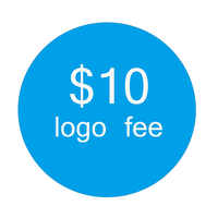 BiNFUL LOGO fee /Shipping Fee / Extra cost dedicated linkdrivdriveck Pendrive