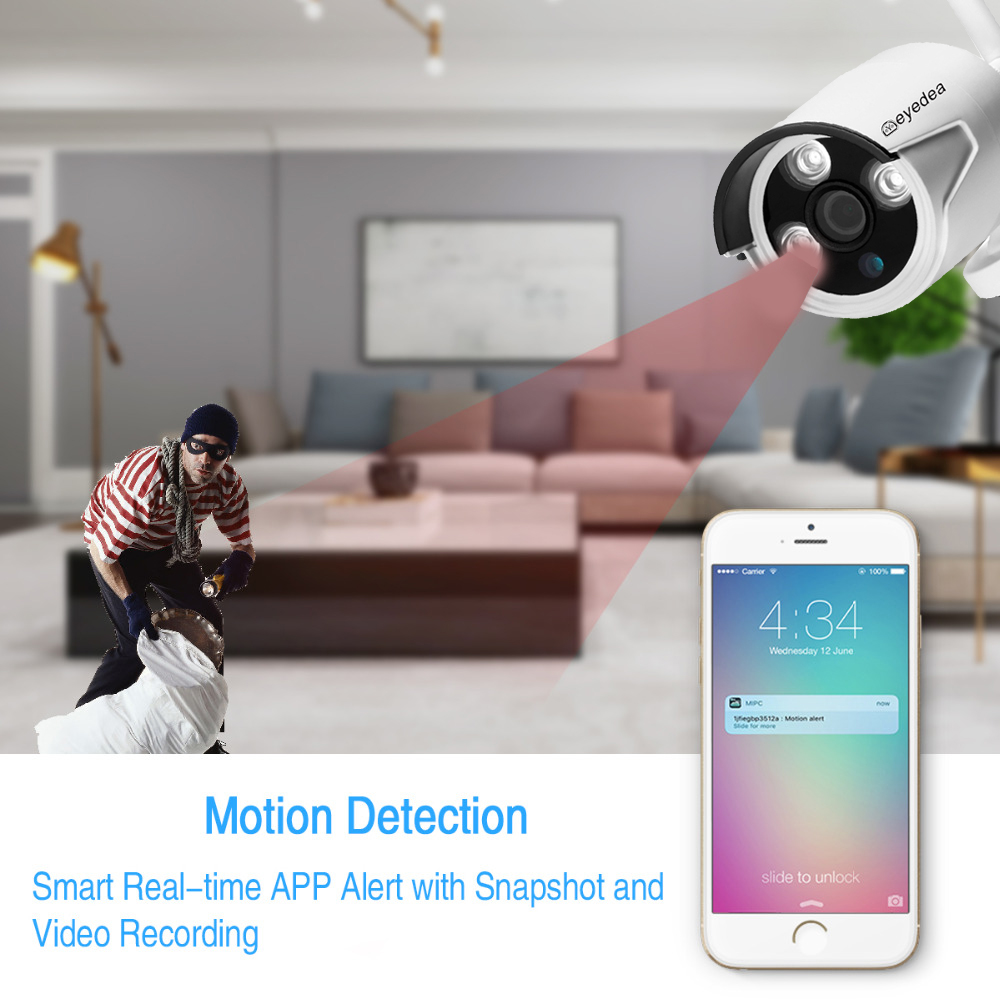960P-WIFI-4CH-NVR-Camera-system-set-cctv-security-camera-vedio-camera-4