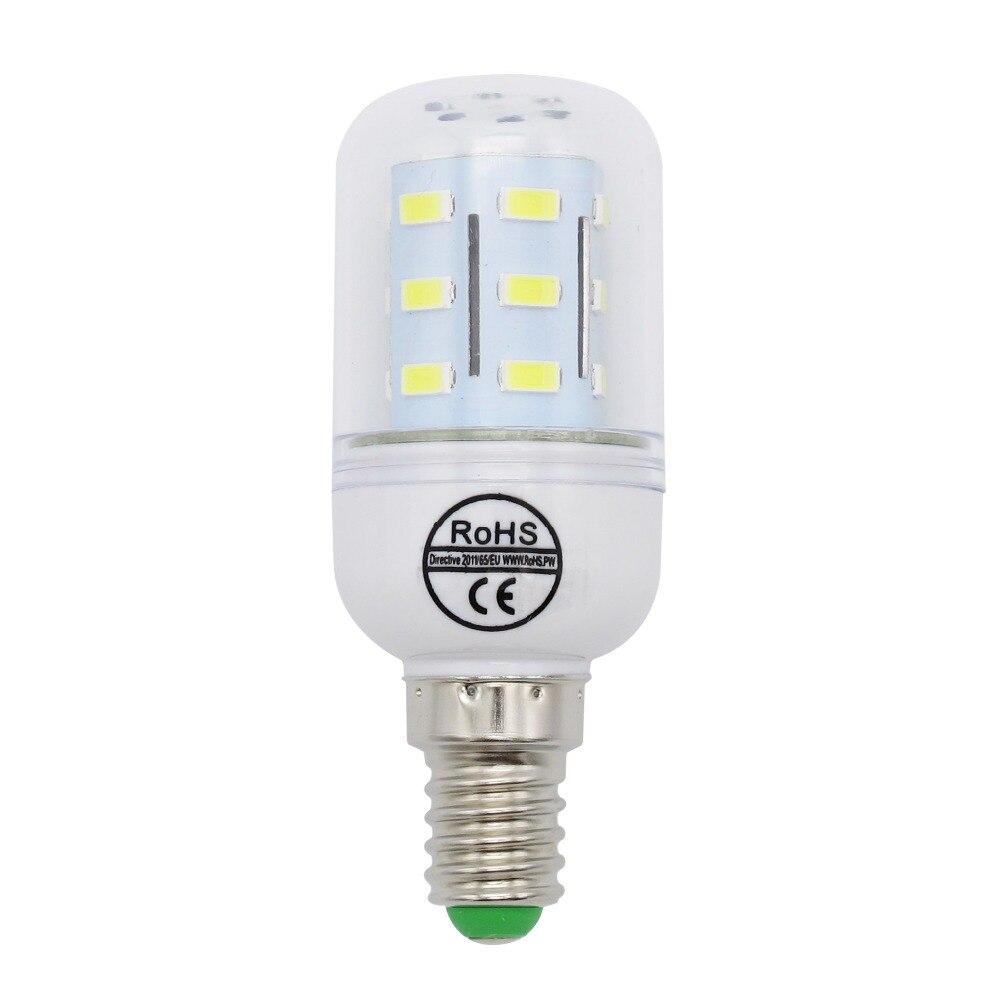 chandelier cfl bulbs promotionshop for promotional chandelier cfl, Lighting ideas