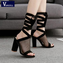 0288f97066b Buy sandals mesh and get free shipping on AliExpress.com