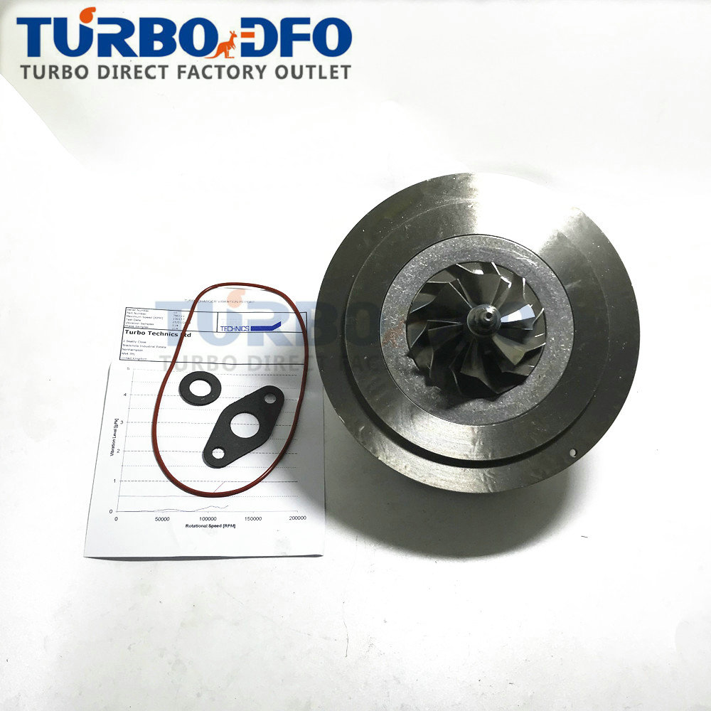 For Peugeot Boxer III 3.0 HDI 107Kw 114Kw 130Kw F1CE0481D - NEW turbo charger cartridge rebuild core 796122-0005 504373677 CHRAFor Peugeot Boxer III 3.0 HDI 107Kw 114Kw 130Kw F1CE0481D - NEW turbo charger cartridge rebuild core 796122-0005 504373677 CHRA