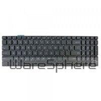 NEW Laptop US Backlit Keyboard For ASUS N56 N550 N550JV N550J N550X N750J 0KNB0 6625US00 Notebook
