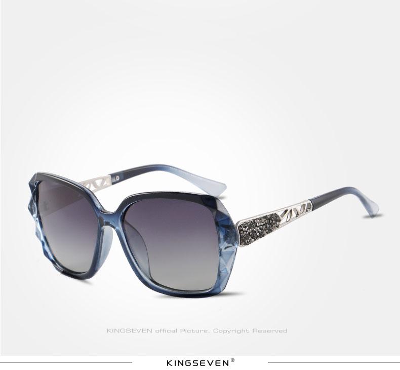 17 Fashion Brand Designer Butterfly Women Sunglasses Female Gradient Points Sun Glasses Eyewear Oculos feminino de sol N7538 11