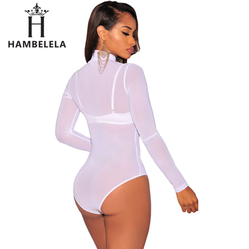 2016-New-Fashion-Women-Bodycon-Long-Sleeve-Mini-Bodysuit-Sexy-Overalls-Hot-Playsuit-Inner-Wear-Rompers (5)