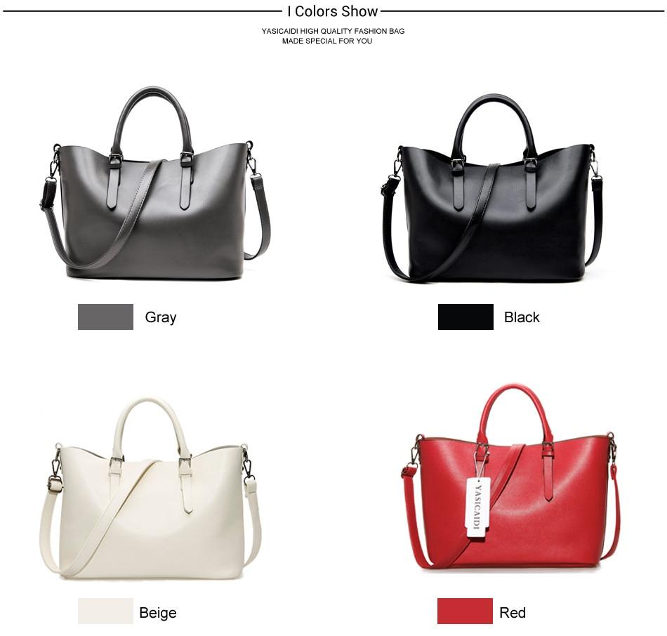 women handbag sjdhadhjh (8)