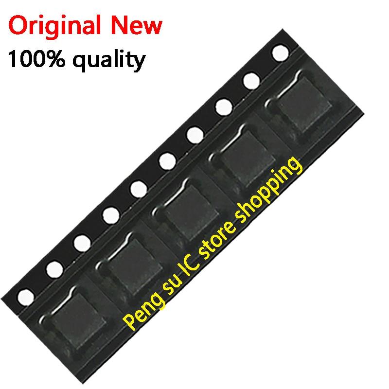 (10piece)100% New SY8206DQNC SY8206D SY8206 (NF5LA NF4UF NF2ZZ NF3NA NF2AZ NF03A) QFN Chipset