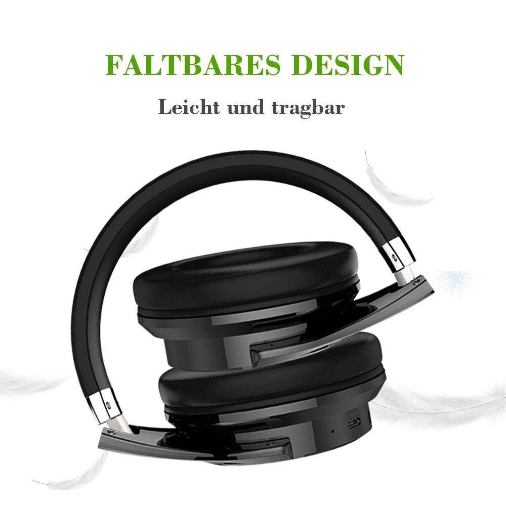 ZEALOT B21 Dərin Bass Portativ Touch Nəzarət Simsiz Bluetooth - Portativ audio və video - Fotoqrafiya 4