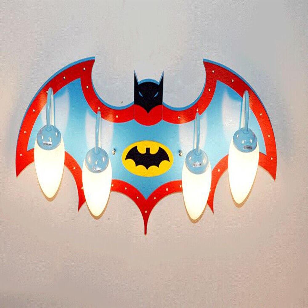 Online kopen Wholesale blauw plafondlamp uit China blauw ...