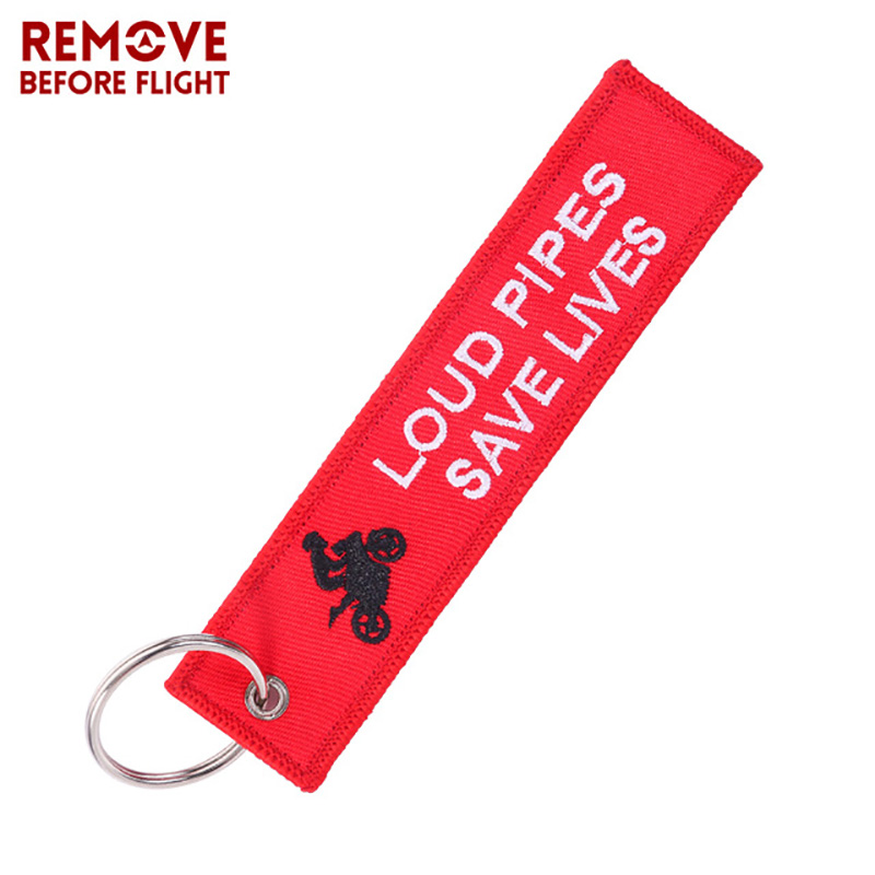 1PC-Remove-Before-Flight-Fashion-Keychain-Loud-Pipes-Save-Lives-Key-Chain-Jewelry-Embroidery-Key-Tag.jpg_640x640