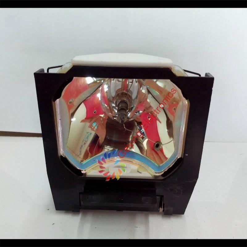 цена на Free Shipping VLT-X300LP UMPRD190MD Original Projector Lamp SP-LAMP-LP770 For LVP-S250U LVP-S290U LVP-X250U LVP-X290U LVP-X300J