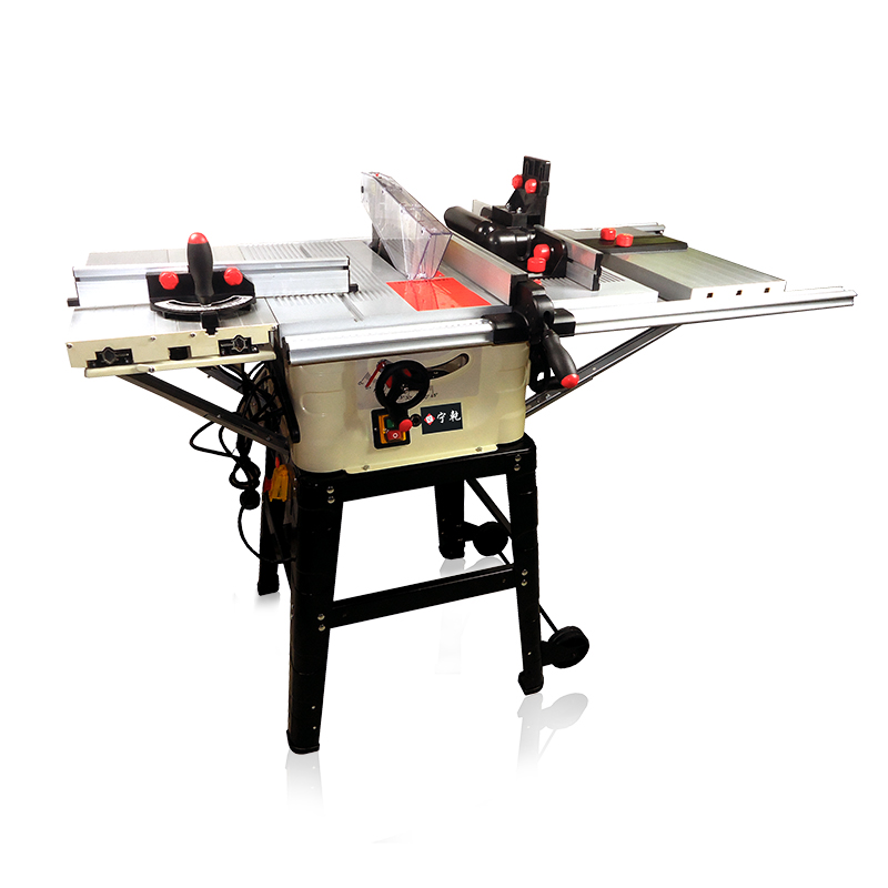Multifunctional electric table saw home decoration woodworking sawing machine trimming saw decoration woodworking cutting tool home multifunction woodworking saw sawing engraving machine disc plate sawing woodworking tools