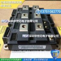 New original CM1200HC 66H high voltage IGBT1200A3300V non refurbished