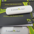 Huawei E1550 usb 3G Modem WCDMA EDGE 3.6 Mbps usb modem HSDPA / WCDMA -2100 MHz.