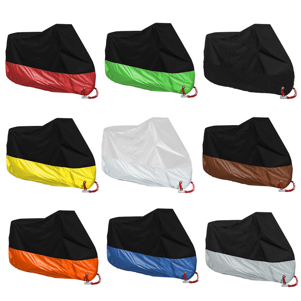 AliExpress  sc 1 st  AliExpress & Detail Feedback Questions about motorcycle cover tarpaulin tent For ...