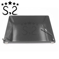 Display Assembly For Macbook Pro Retina 15.4\