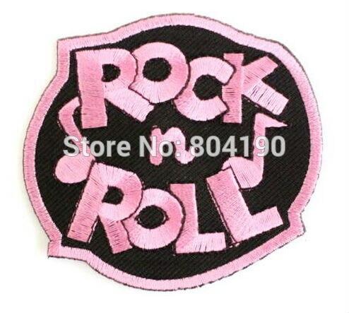 promoci243n de rolling rock logo compra rolling rock logo