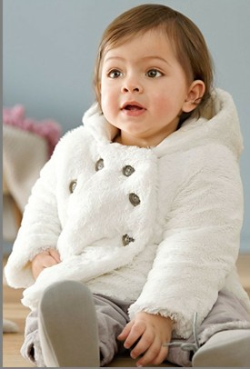 Online Get Cheap Wholesale Baby Jacket -Aliexpress.com | Alibaba Group