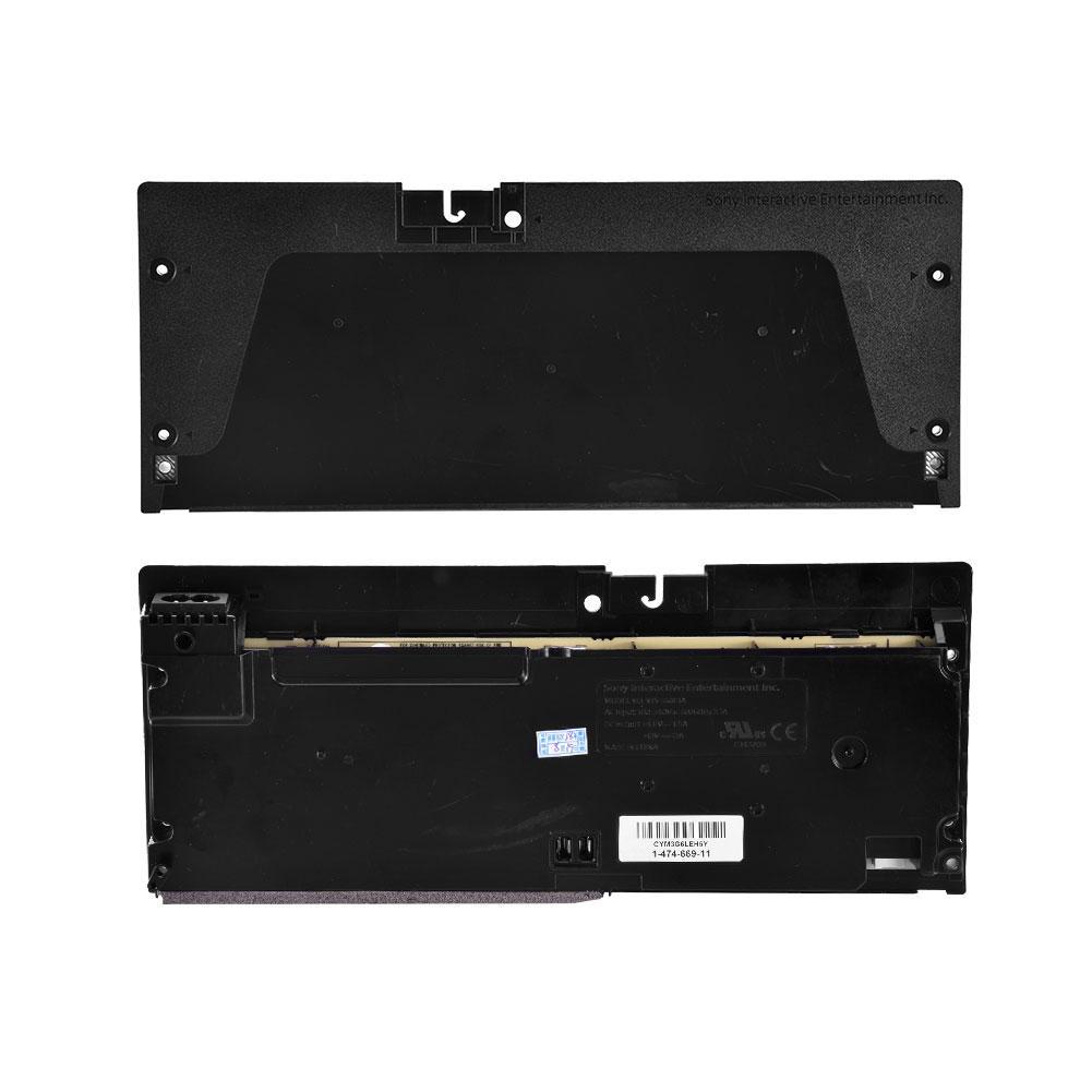 Original nuevo para Playstation PS4 Slim fuente de alimentación ADP-160CR placa de potencia piezas de repuesto - 5
