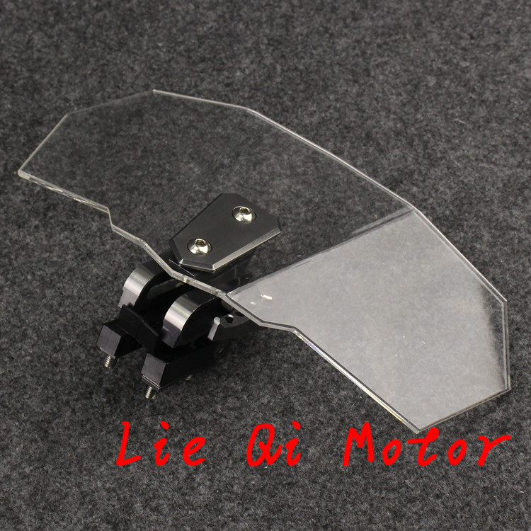 high quality bmw motorcycle windscreen promotion-shop for high