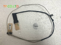 Original LCD LED VIDEO DISPLAY CABLE For ASUS GL552 GL552VW ZX50 ZX50JX 1422 028D0AS