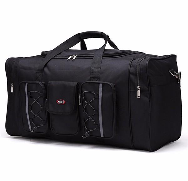 Travel Bag (20)_