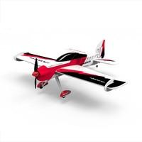 Volantex Saber 920 756 2 EPO 920mm Wingspan 3D Aerobatic Aircraft RC Airplane KIT