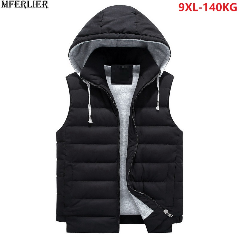 Winter Warm Military Style FleeceJacket Men Thicken Polar Outerwear Coat Army Clothing Many Pockets Tactical Jacket