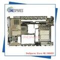 OneSpares НОВАЯ База Нижний каркас Чехол Для HP DV6 DV6-3000 нижней части корпуса 3ELX6BATP00 603689-001 Ноутбук Серии