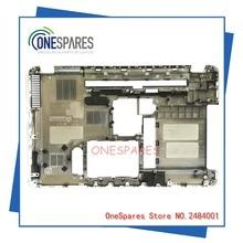 OneSpares NEW Base Bottom shell Case Cover For HP DV6 DV6-3000 bottom case 3ELX6BATP00 603689-001 Laptop Series