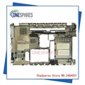 Onespares nueva base inferior caja inferior 3elx6batp00 caja cubierta para hp dv6 dv6-3000 603689-001 portátil de la serie