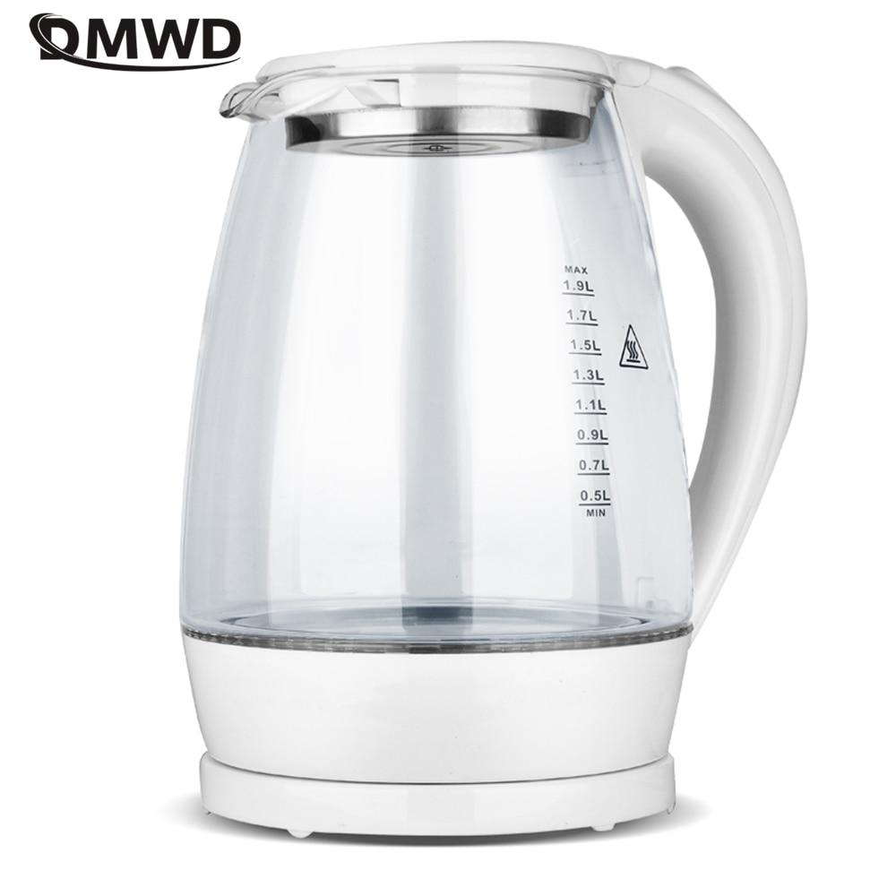 ebb56059725 ... Tea Pot Glassblue Light Heating Kettles. Fullsize Of Hot Water Pot  Large Of Hot Water Pot ...