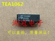 Freeshipping    TLP521-1GB  TLP521-1GB цена и фото