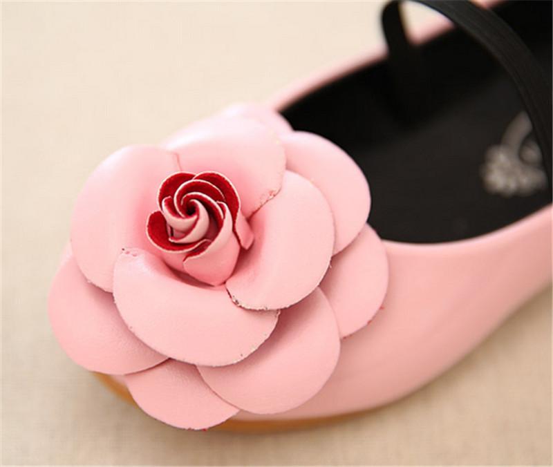 flower girls shoes (4)