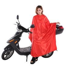 High Quality Transparent  Raincoat Women Men Rain Wear Ponchos Capa De Chuva Motoqueiro Chubasquero