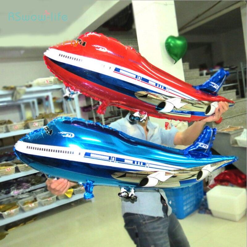 Παιδικό κινούμενο σχέδιο Μπαλόνια - Προϊόντα για τις διακοπές και τα κόμματα - Φωτογραφία 1