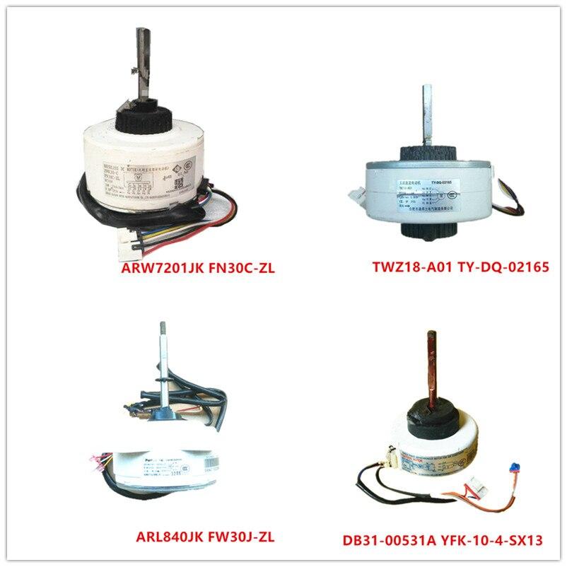 ARW7201JK FN30C-ZL/TWZ18-A01 TY-DQ-02165 /ARL840JK FW30J-ZL/ DB31-00531A YFK-10-4-SX13/Y4S476B228/RC0J30-CH/CG /RC0J30-CLARW7201JK FN30C-ZL/TWZ18-A01 TY-DQ-02165 /ARL840JK FW30J-ZL/ DB31-00531A YFK-10-4-SX13/Y4S476B228/RC0J30-CH/CG /RC0J30-CL