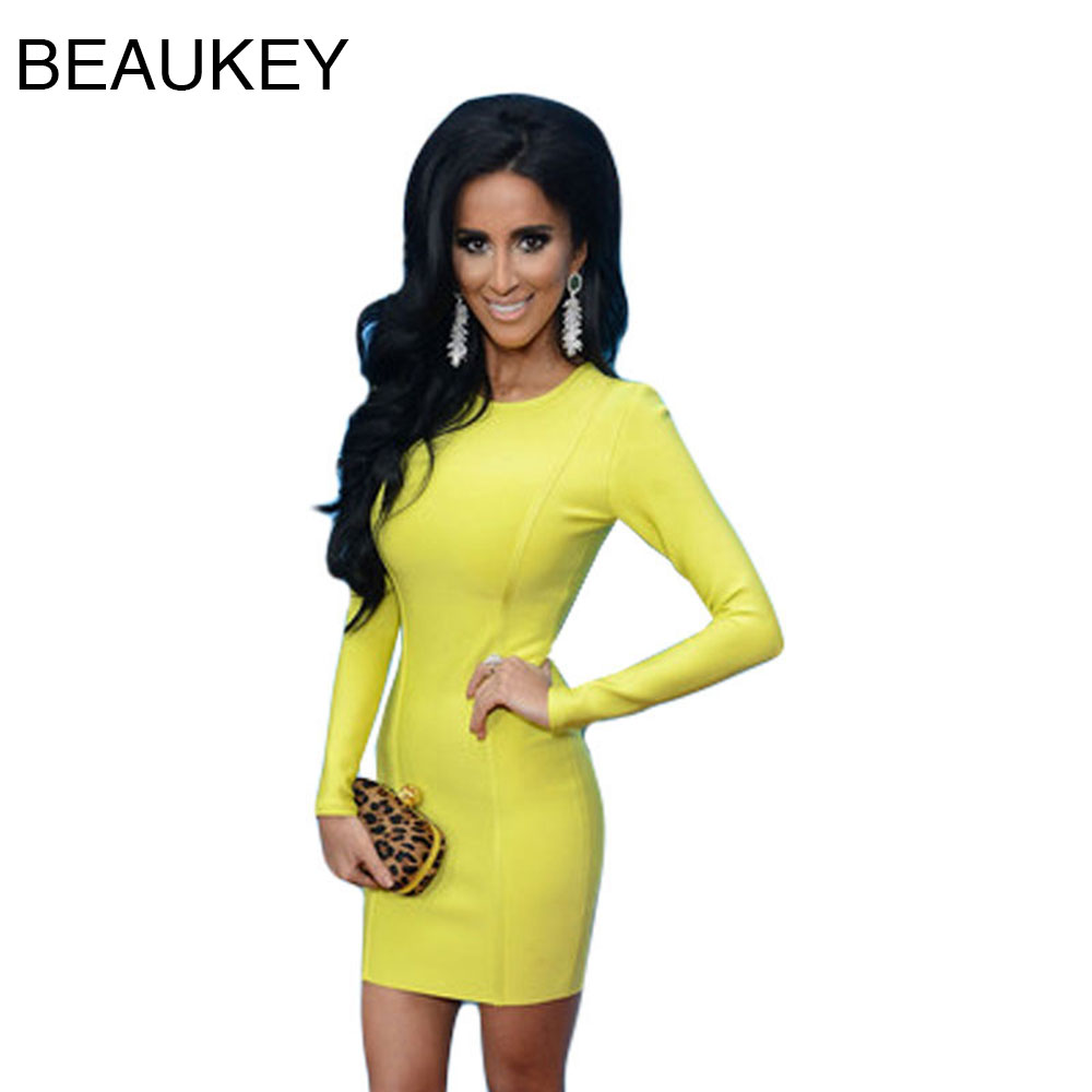 Popular Lime Green Party Dresses-Buy Cheap Lime Green Party ...