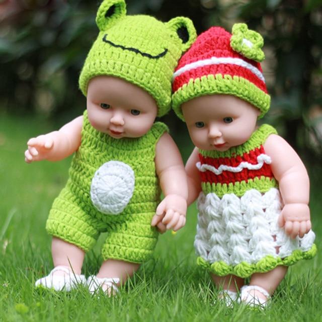 Lol Boneca Surpresa Para Meninas Látex Boneca de Brinquedo Para Crianças De Menina Bebe Reborn Emulado Baby Dolls Corpo De Silicone Macio k418