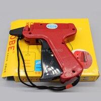 Free Shipping Top Quality Garment Clothing Tag Gun Hang Tag Gun Swing Tag Gun Customize Clothing