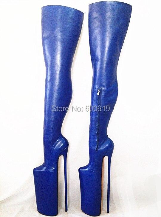 mulheres mamudas videos de sexo gratuito