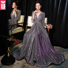 1c7c12ad9197 Promoción de Custom Fit Evening Dresses - Compra Custom Fit Evening ...