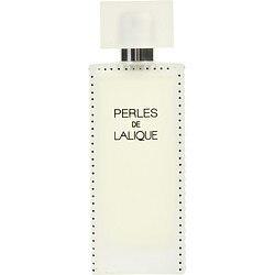Lalique 202141 3.3 oz Perles De Lalique Eau De Parfum Spray for Women
