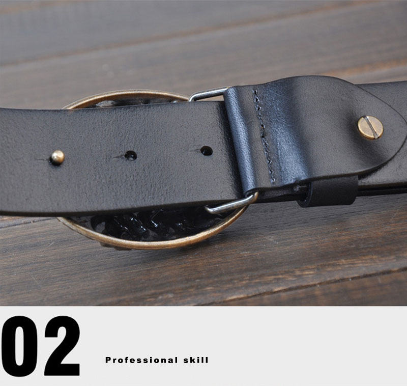 NW0027 (26)