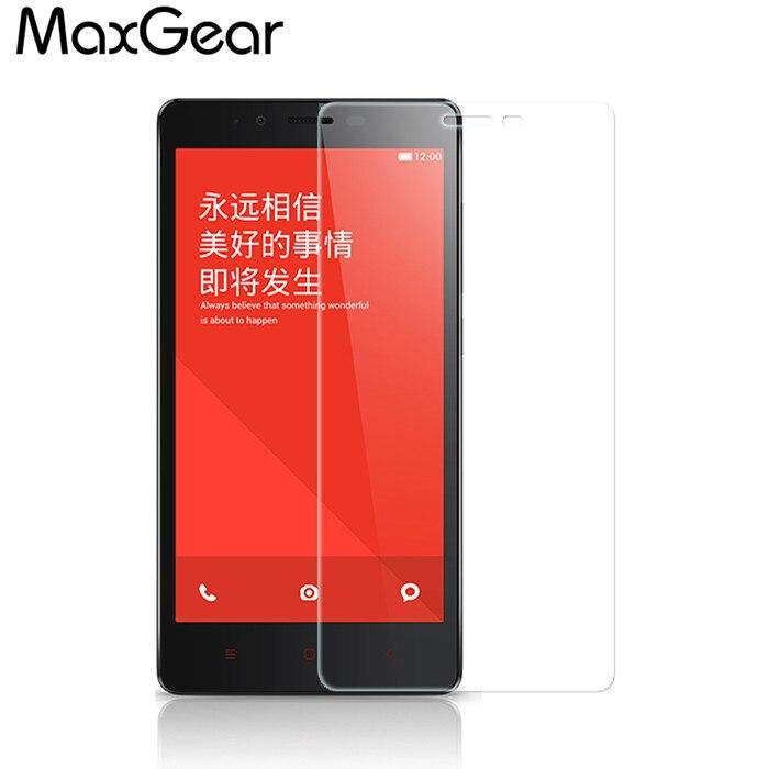 Retail For Xiaomi Redmi Note...