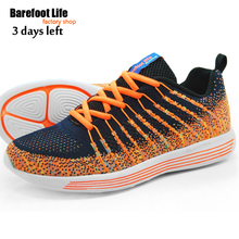 hot,new sneakers woman and man 2016,more color athletic sport running walking shoes,breathable comfortable shoes,woman sneakers