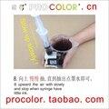 Блоки для очистки печатающей головки  инструменты для очистки сопла для принтера HP 11 10 design jet 10 20 30 50 70 90 100 110 120 500 510 800 815 820
