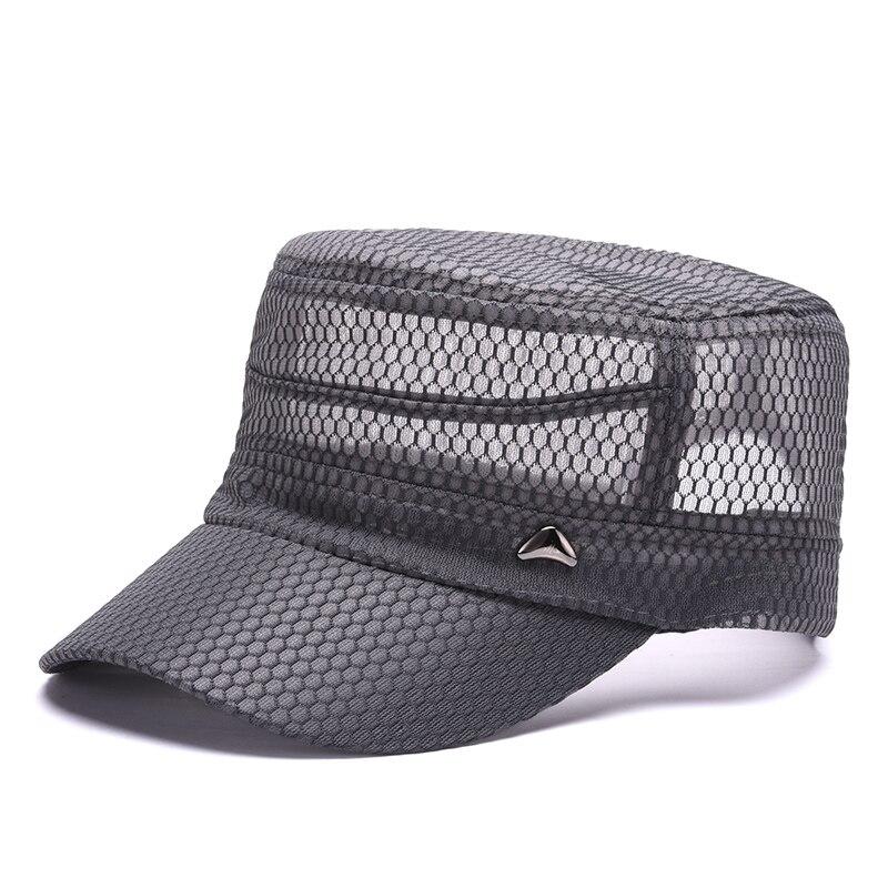 Mens Baseball Caps Ss
