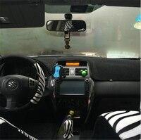 car dashmats car styling accessories dashboard cover for Maruti Suzuki SX4 Neo Baleno Fiat Sedici 2006 2007 2008 2014
